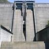 Matanoagawa Dam