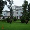 Maulana Azad Library