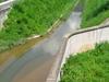 Ma Wat River Near Tong Hang