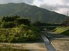 Ma Wat River Joining Ng Tung River