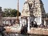 Mahanandi Pushkarini4