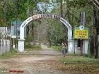 Manos Natioanl Park