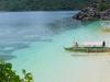 Matukad Island Boats