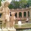 M C 3 A 4rchenbrunnen Der Gestiefelte Kater 3 0 8