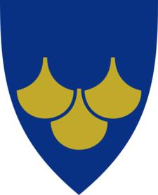 M C 3 B 8re Og Romsdal V C 3 A 5pen