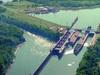 Modern Canal