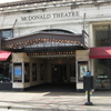 McDonald Teatro