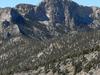 McFarland Peak