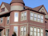 Andrew R. McGill House