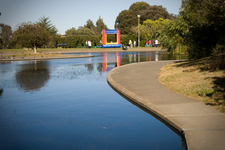McLaren Park