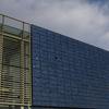 Manchester Biblioteca y Servicios de Información