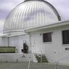 MDM Hiltner 2.4 M Telescope