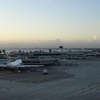 Las Américas Airport Terminals