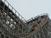 Mean Streak After Its First Turn