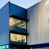 Medibank Icehouse