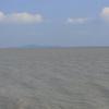 Melaka Strait