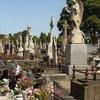 Melbourne Cementerio General