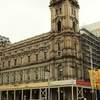 Melbourne General Post Office