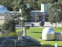 Melbourne Observatorio
