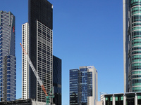 Crown Casino e Entertainment Complex