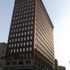 Barnes And Thornburg Building