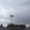 Merlo Field
