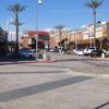 Mesa Riverview Shopping Center