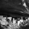 Cliff Palace In 1891