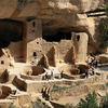 The Cliff Palace