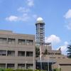 Meteorológica Colegio