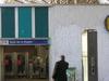 Quai De La Rapée Station