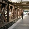 Gare D Austerlitz