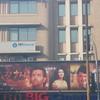 Metro Cinema Mumbai