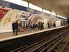 Place De Clichy Line 2
