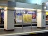 Line 9 Platforms
