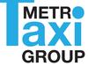 Metrotaxilogo