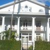 J W Warner House
