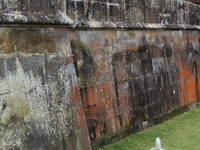 Georges Head Battery