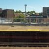 Middletown Road Station