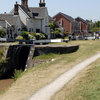 Wardle Canal