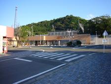 Mikawa-Ōtsuka Station