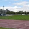 Estádio Mile End