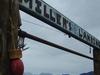 Millers Landing