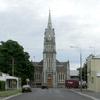 Lawson\\\'s Impressive Church