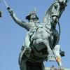 General Thaddeus Kosciuszko