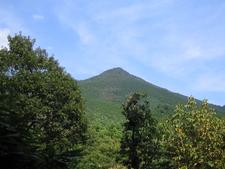 Mount Mimuro