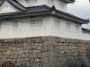 Minakuchi Castle