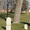 Minneapolis Pioneers And Soldiers Memorial Cemetery