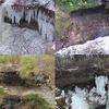 Minnehaha Four Seasons