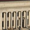 Minnesota Judicial Center
